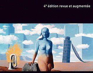 Dictionnaire de critique littéraire A. Colin 2011