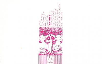 La grammaire, tome 1, Phonologie, morphologie, lexicologie A. Colin 2010