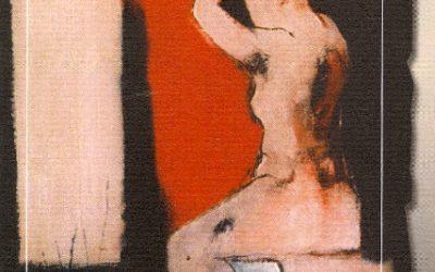 La mort dans nos poumons, éditions Via Valeriano-Léo Scheer, 2003